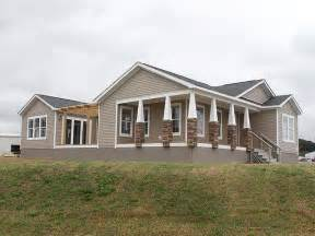 claytons mobile homes best 25 clayton homes ideas on pinterest small country homes small home plans and small homes