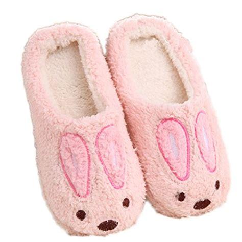 story bunny slippers story bunny slippers 28 images story ralphie s pink