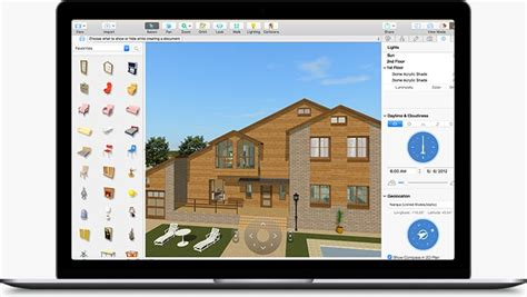 3d home design microsoft windows 100 live home 3d for windows live home 3d u2014 how