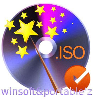Iso Farmakoterapi Jilid 1 Hc winsoft portable z eng iso toolkit 5 0