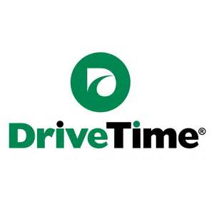 Drive Time Drivetime Used Cars In Lowell Nc 28056 Citysearch