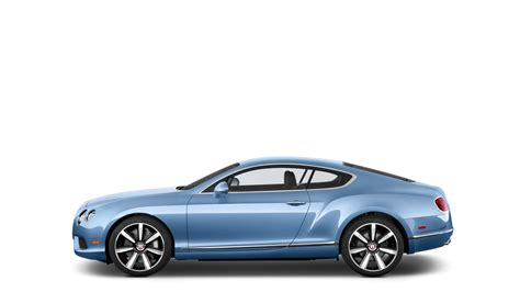 bentley png prestige car hire from enterprise enterprise rent a car