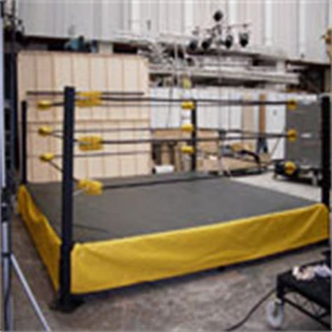 backyard wrestling ring for sale backyard wrestling rings for sale cheap 2017 2018 best