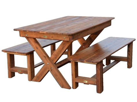bench table and chairs schools bench timber furniture outdoor furniture perth