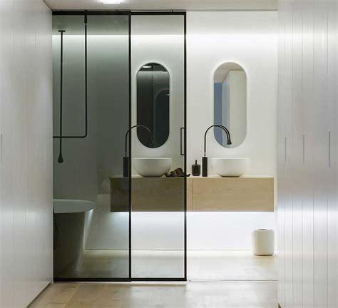 Country Bathroom Decor Sets