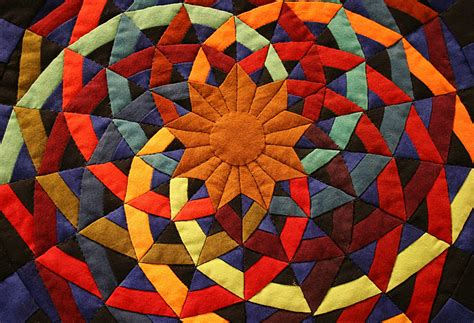 Charming Art Quilts #3: Quilt-show-burst-of-color.jpg
