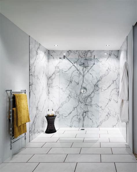 calacatta marble bathroom calacatta marble nuance bathroom wall panel