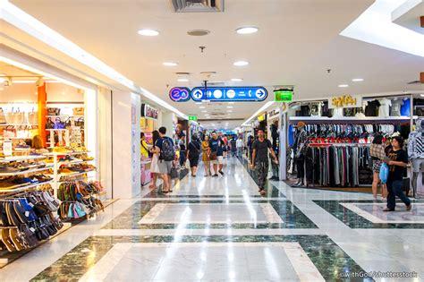 home decor shopping in bangkok bangkok home decor shopping bangkok home decor shopping 28