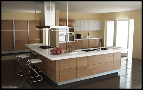 Scavolini Kitchen | pin scavolini kitchens on pinterest