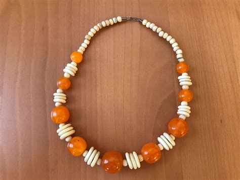 Handmade In Africa - south pretty jewelry for ksvhs jewellery