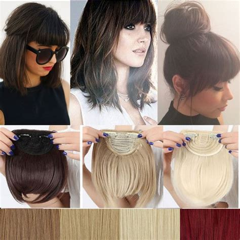Aq6051 Hairclip Curly 60 Cm Hair Clip Klip Kode X6051 2 93 best synthetic hair images on black