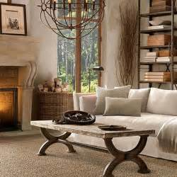 ideas living room seating pinterest: pics photos ideas cozy bright living room design ideas with high