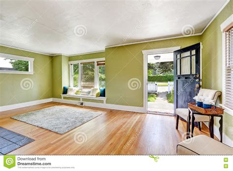 craftsman house interior design living room interior design of craftsman house stock image image 81076453