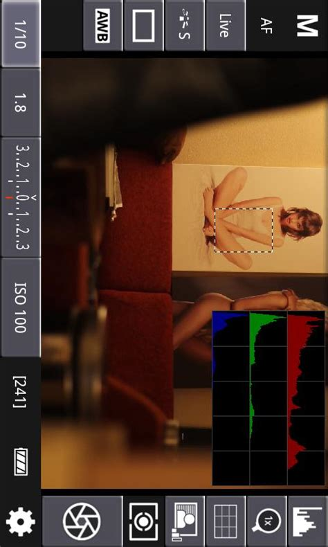dslr controller pro apk dslr controller android apps on play