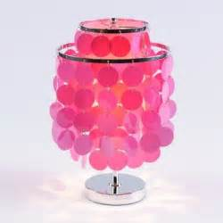groovy discs accent lamp contemporary table lamps by kirkland s