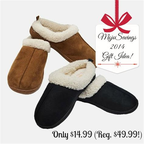 meijer slippers meijer slippers 28 images wemco mens stanley slippers