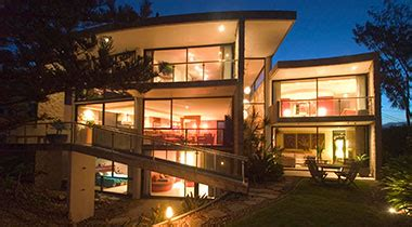 luxury home design gold coast custom home builders brisbane gold coast designer homes