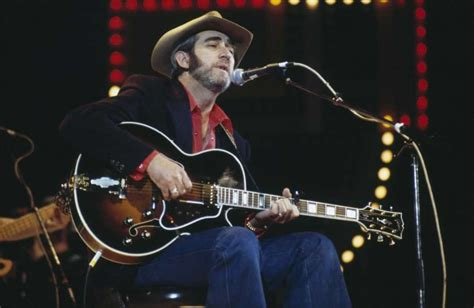 countrymusic videos musicians we lost 27 who died in don williams country music s gentle giant has died