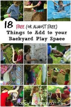 fun things to have in your backyard fun ideas for kids on pinterest kids crafts for kids