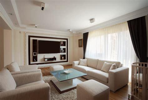 home design tips 2014 12 pomysł 243 w na piękne podwieszane sufity