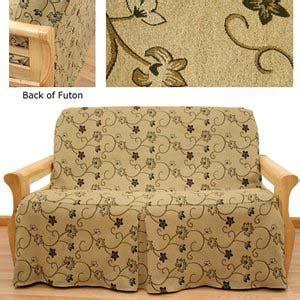 futons to go futons to go bm furnititure