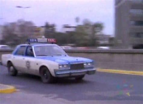 1980 dodge dart imcdb org 1980 dodge dart in quot barrio de ceones 1981 quot
