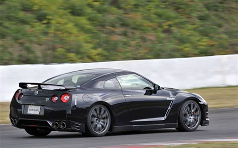 nissan cars 2014 cars model 2013 2014 2014 nissan gt r japanese spec