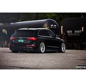 Tuning Audi Q5 30T &187 CarTuning  Best Car Photos