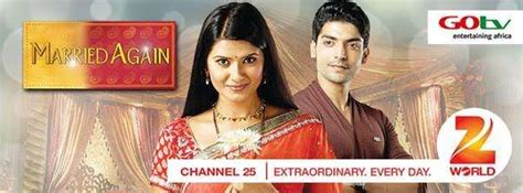the promise film zee world quot married again quot quot the promise quot 5 series to watch on zee