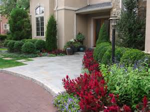 front entrance landscaping ideas apps directories