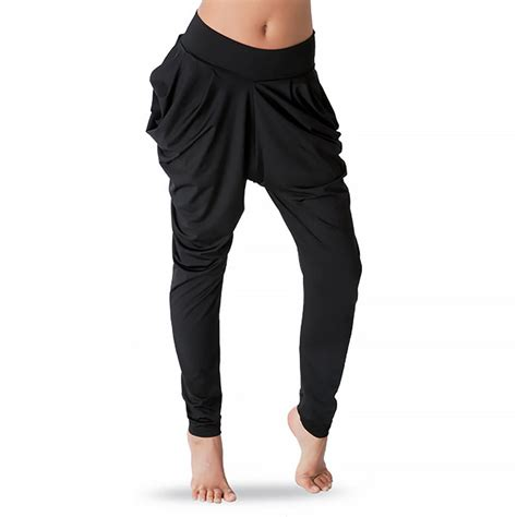 draped pants gia mia draped pant g224