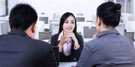 gaji dosen fresh graduate 5 tips jitu negosiasi gaji bagi fresh graduate merdeka com