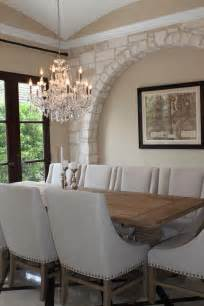 New Home Decorating Ideas On A Budget dining room farmhouse tables how to nest for less