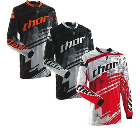 2014 motocross gear 11 best 2014 alias motocross kit combos images on