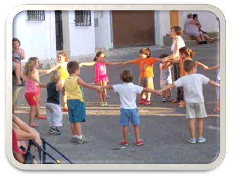imagenes de niños jugando una ronda 191 te acuerdas de los juegos tradicionales taringa