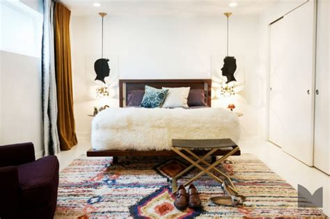 eclectic bedroom 20 chic eclectic bedroom interior designs you re going to love