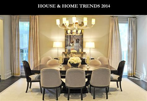 2014 home trends house and home trends for 2014 girls of t o
