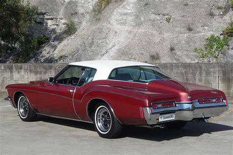 1972 buick riviera boat tail buick riviera boat tail coupe lhd auctions lot 10