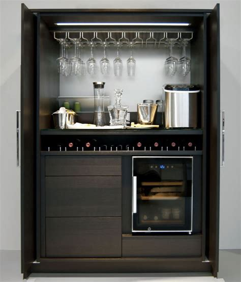 bar unit designs wall units amusing bar wall units bar wall units home