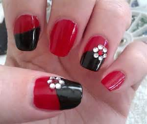 pics photos nail art new fashion