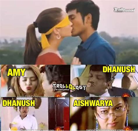 actor and actress images with quotes funny images tamil actress impremedia net