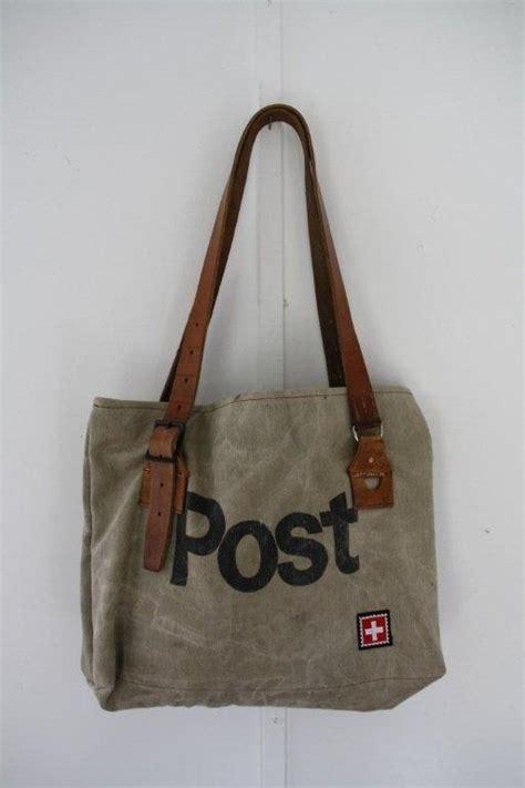 Tas Handy Cool 2 deken tote tas postzak pl14 cool products