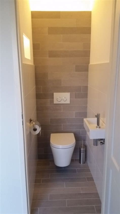 best 25 small toilet room ideas only on pinterest small toilet cloakroom ideas and toilet room