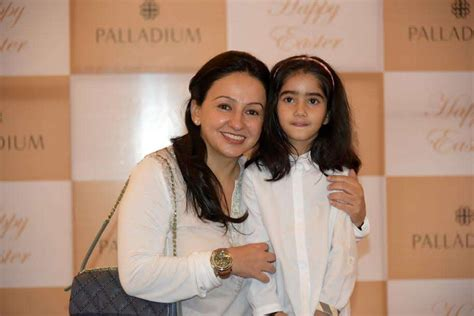 Luxury Home Decor Stores In Delhi easter party hosted by gayatri ruia nayantara thacker