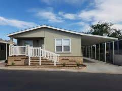 mobile homes for in delaware 421 manufactured and mobile homes for or rent