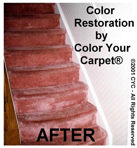 can you dye a rug why buy when you can dye