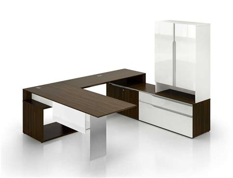 modern office furniture los angeles 17 best images about chair bench table on