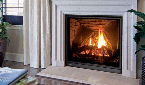 enviro q3 friendly firesfriendly fires
