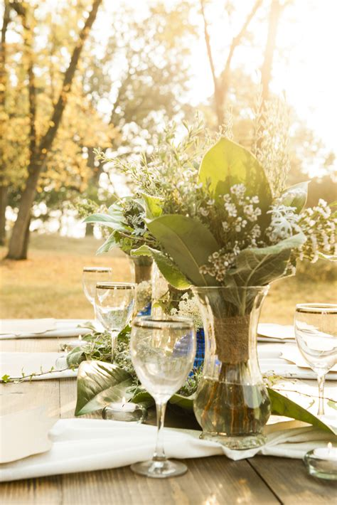 Wedding Registry Advice by To Advice Wedding Registry Tips The Pink