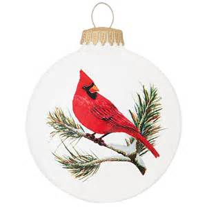 picture of christmas bird ornaments all can download all